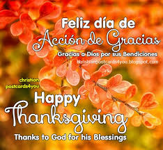happy thanksgiving christian quotes