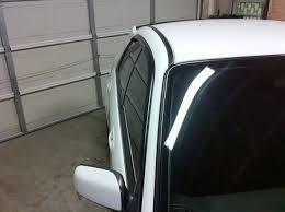 lexus es300 window problem absolutely no sells window deflectors window visors for the 1997