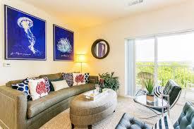 danbury apartments for rent living room