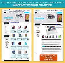 ebay listing html template u0026 stores in angular blue theme best