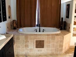 spanish tile kitchen backsplash spanish style bathrooms golimeco spainish stlye gallery bathroom