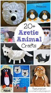 best 25 polar bears for kids ideas on pinterest polar bear