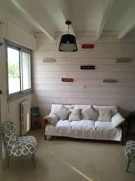 chambre dhote la rochelle chambres d hôtes des tours à la rochelle la rochelle updated 2018