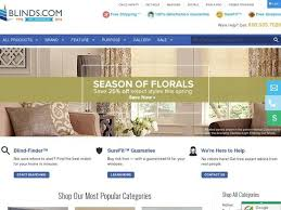 Blinds Ca Coupon 18 Best Travel Coupon Code Promo Code Discount Code Deals