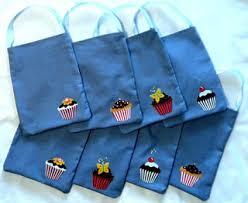 goody bag ideas happy party monkey thursday goody bag ideas