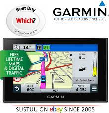 Garmin Maps Free Garmin Nuvi 2599lmt D 5
