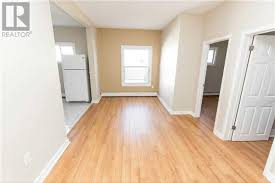 hardwood flooring st catharines icon on materials or