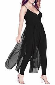 women u0027s rompers u0026 jumpsuits plus size dresses nordstrom