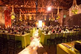 wedding venues in bay area wedding reception venues yeovil area wedding venues in yeovil