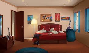 bedroom fabulous living room design bedroom corner desk target