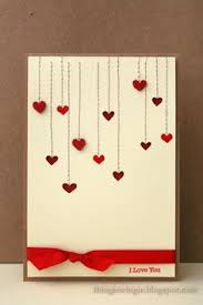 cool valentines cards to make valentine u0027s day explosion card balzer designs easy cards