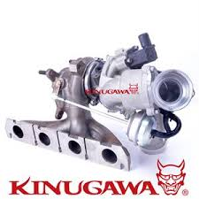 audi a3 turbo upgrade upgrade turbocharger ihi rhf5h vw golf gti cc scirocco jetta