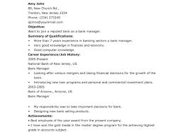 resume resume examples for banking beautiful bank teller resume