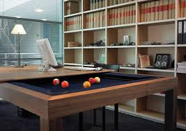 Pool Table And Dining Table by Types Of Small Dining Table U2014 Smith Design