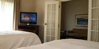 Comfort Inn Middletown Ri Hampton Inn U0026 Suites Newport Middletown Middletown Hotels From
