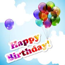 birthday cards free free greeting cards birthday gangcraft net