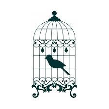 uccelli in gabbia nino malgeri un uccello nato in gabbia crede volare sia una