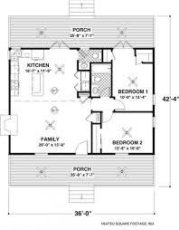 energy efficient floor plans apartments space efficient home plans best energy efficient