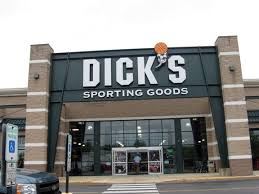 what time does dickssportinggoods open on black friday u0027s sporting goods store in burlington twp nj 87