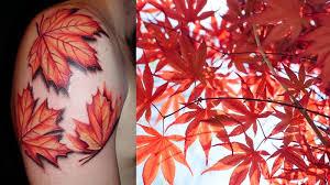 maple tree symbolism 10 ancient love symbols ancient pages