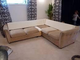 Foam Sofa Cushion Replacement Sofas Fabulous Cushion Foam Oversized Cushions Replacement Couch