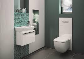 badezimmer konfigurieren badplaner kostenfrei nutzen planungswelten de