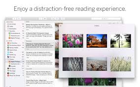 16 secrets for shopping at netnewswire on the mac app store
