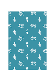 galaxy wrapping paper galaxy wrapping paper the veil official online store on