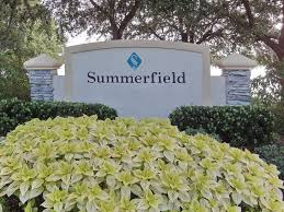 summerfield homes for sale lakewood ranch fl