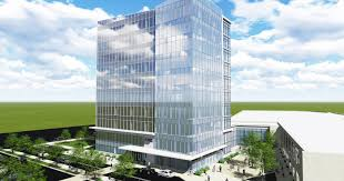 star tower ready to rise in newark