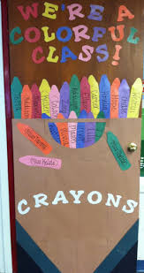 thanksgiving classroom door decorations 37 best door theme ideas images on pinterest classroom