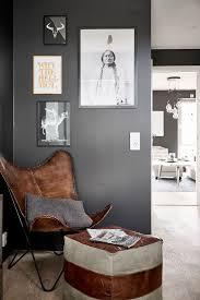 gravity home is a daily interior design blog run by astrid the