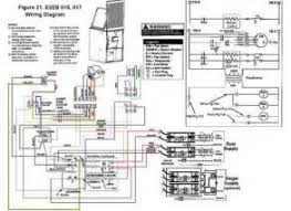 nordyne e1eb 015h wiring diagram johnson controls wiring diagram
