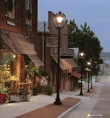 Small Country Towns In America The 10 Most Beautiful Towns In Virginia Virginia Road Trips And
