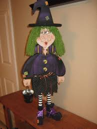 Halloween Wood Craft Patterns - 241 best tole painting images on pinterest halloween crafts