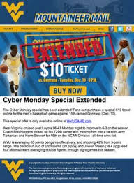 basketball black friday west virginia basketball black friday email black friday deals