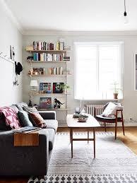 Home Living Decor Top 25 Best Retro Living Rooms Ideas On Pinterest Retro Home