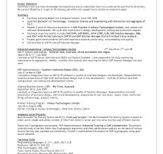 sle resume for business analyst fresher resume document margins unusual resume of a business analyst fresher ideas exle