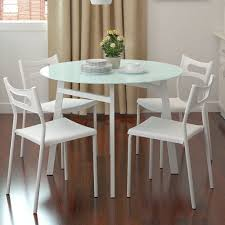 Narrow Dining Room Tables Charming Small Dining Room Tables The Home Redesign