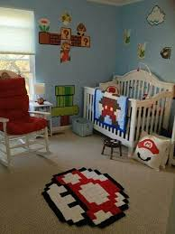 ag es chambre mario for all ages bobble s big boy room
