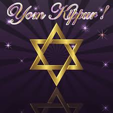 yom kippur atonement prayer1st s day gift ideas what is the significance of yom kippur