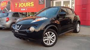 nissan juke price list nissan juke the fascinating world of cars review 2011