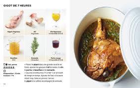 simplissime cuisine la cuisine la plus facile du monde du 20 septembre 2015 inter