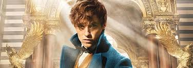 villains fantastic beasts and where to find them wallpapers 10 questions we want answered in u0027fantastic beasts and where to