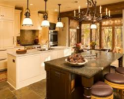 kitchen island ideas for small kitchen kitchen designs for small kitchens with islands