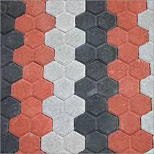 creative of interlocking tile flooring interlocking floor tile