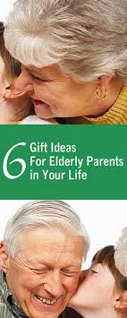 gift ideas for elderly the best gift ideas for elderly parents sabrina s organizing