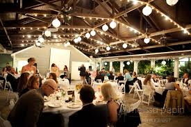 Wedding Venues Athens Ga Spring Weddings Foundry Park Inn Weddings U0027s Blog