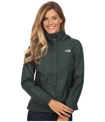 best north face jacket for winter the north face inlux insulated