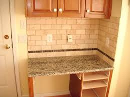 subway tile kitchen backsplashes tiles for backsplash in kitchen perfect subway tile kitchen new